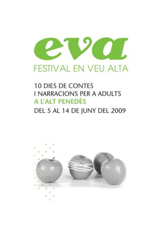 eva2007