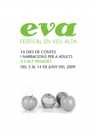 eva2009
