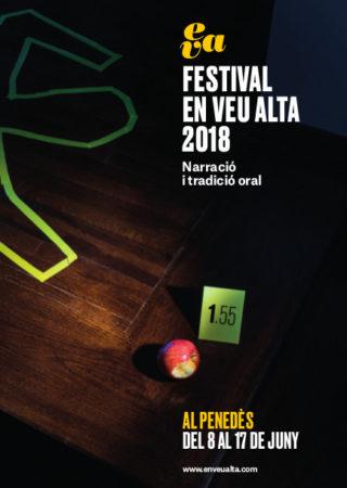 Programa-EVA-2018-Penedes