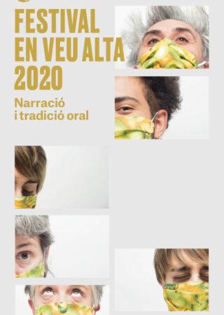 Eva20_RollUps_generic_02